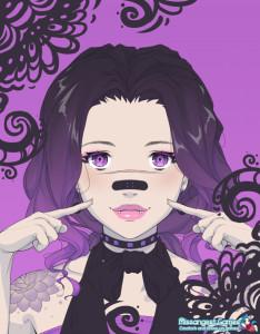 SweetChaosDreamer's Profile Picture