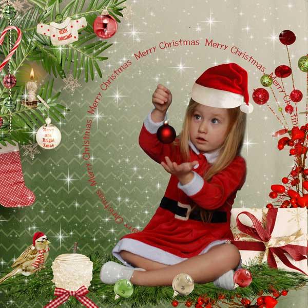 Waitng-for-christmas by zanthia5