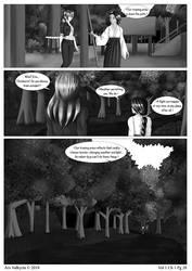 Ars Valkyria Pg 28 by NightrunnerXM