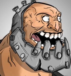 GetGrenade's Profile Picture