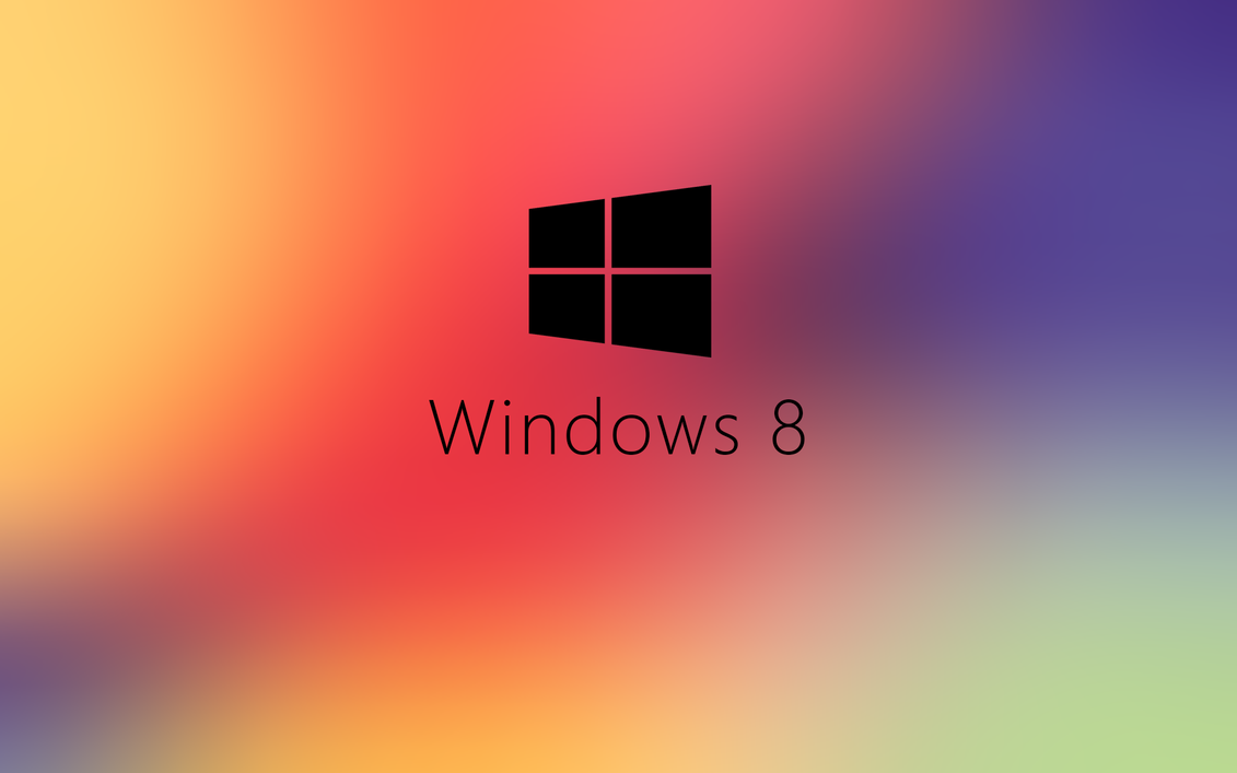 Windows 8 Nexus Wallpaper Hd By Th3ryd3r On Deviantart
