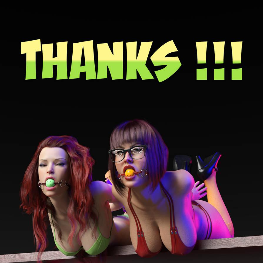 thanksV3smaller