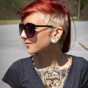 erinevenight's Profile Picture