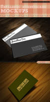 8-realistic-business-card-mock