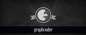graphcoder's Profile Picture