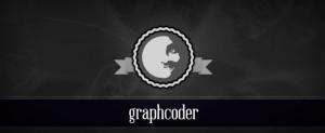 graphcoder's Profile Picture