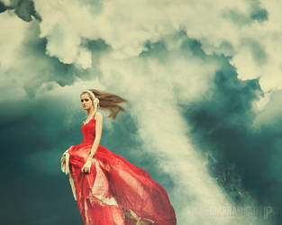 Beautiful Doom by JaimeIbarra