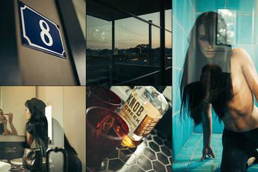 BTS - On Location 004 by JaimeIbarra