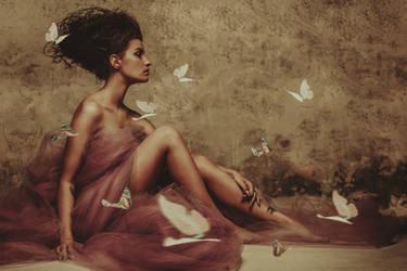 Flutter-By by JaimeIbarra