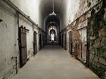Eastern State Penitentiary 64