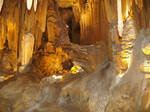 Luray Caverns 133