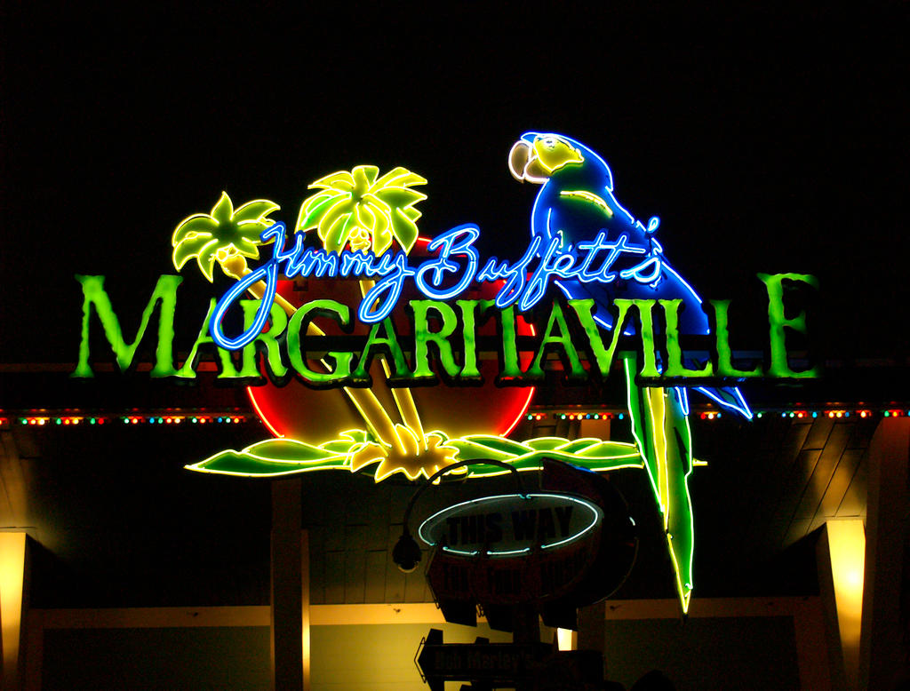 Universal Studios-Orlando 2 by Dracoart-Stock