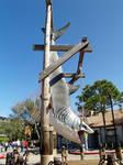 Universal Studios-Orlando 5