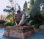 Universal Studios-Orlando 10