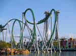 Universal Studios-Orlando 15