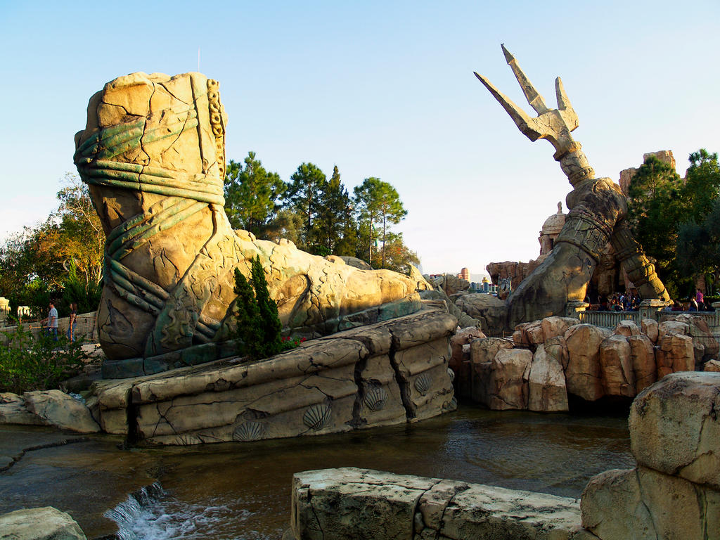 receive 2 days admission to both universal orlando and universal