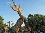 Universal Studios-Orlando 30