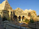 Universal Studios-Orlando 31