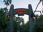 Universal Studios-Orlando 40
