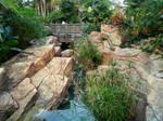 Universal Studios-Orlando 41