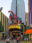 Universal Studios-Orlando 44