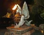 Universal Studios-Orlando 48