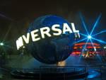 Universal Studios-Orlando 52