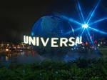 Universal Studios-Orlando 53