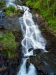 Amicolola Falls 13