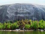 Stone Mountain 7