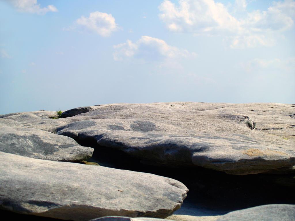 Stone Mountain 22