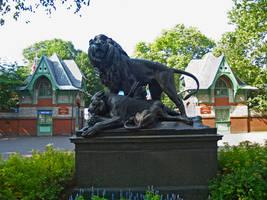 Philadelphia Zoo 1