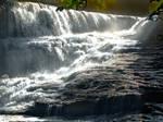 NY Falls 17