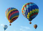 Balloon Festival 15