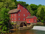 Red Mill 3