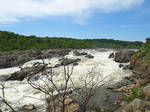 Great Falls of the Potomac 56