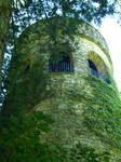 Chimes Tower 20