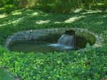 Longwood Gardens 4