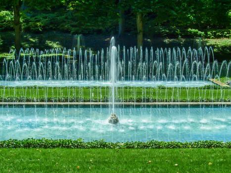 Longwood Gardens 48