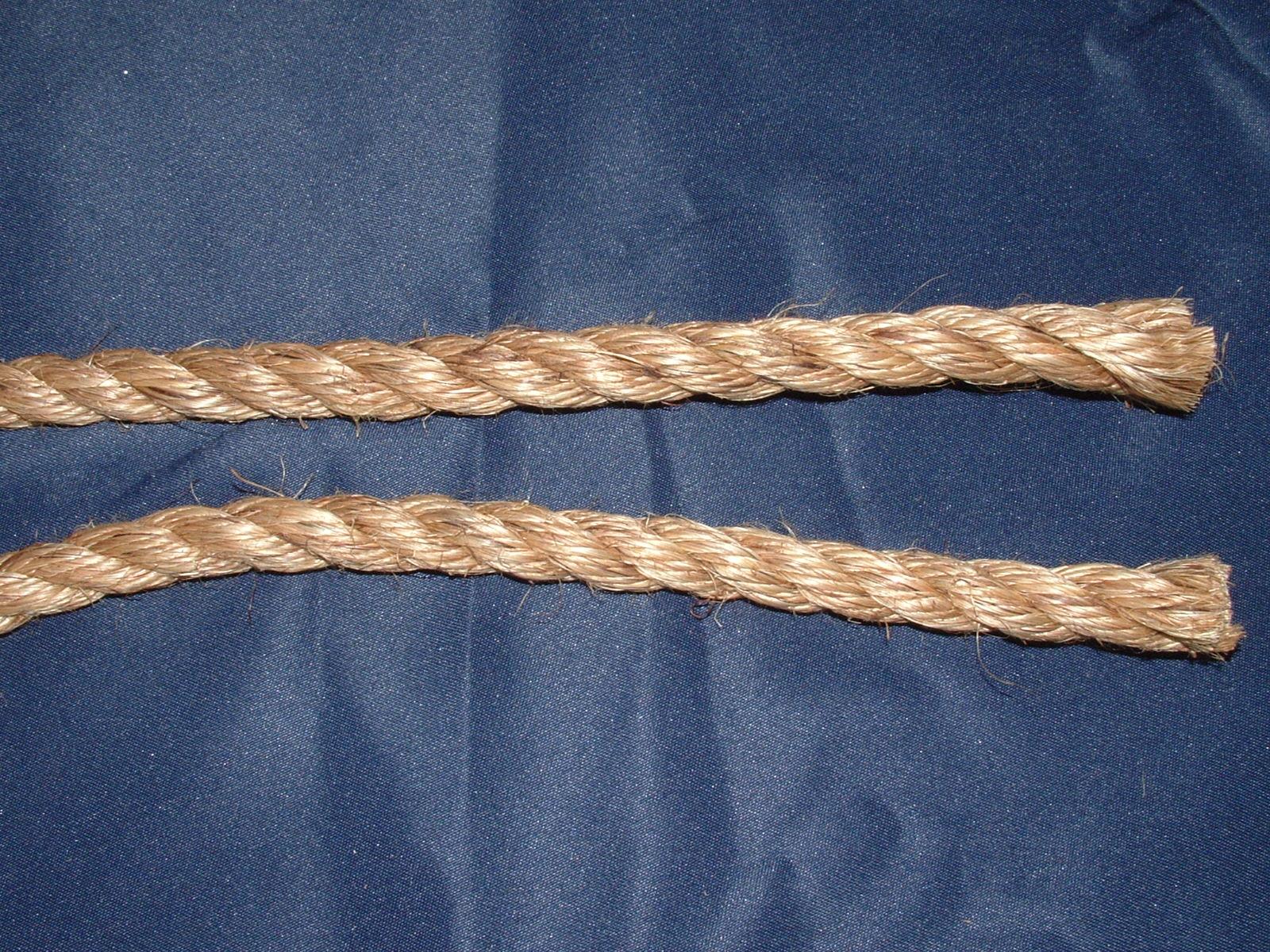 Rope 5