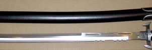 Fantasy Sword 5