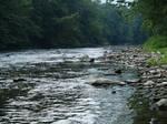 River 12