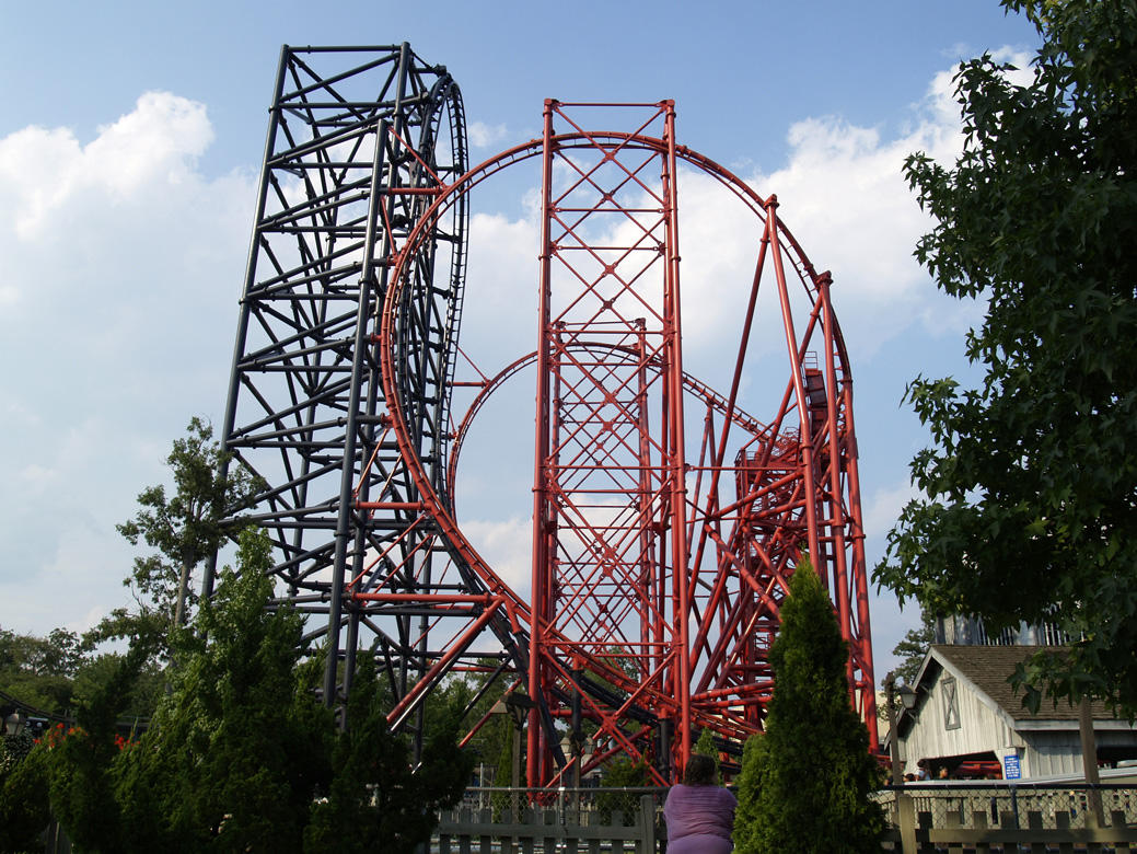 stock images stock images places 2006 2015 dracoart stock six flags mSTybpL6