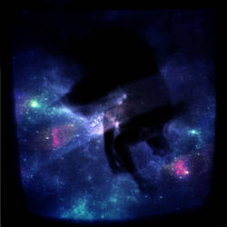 will i dream? by praseodym