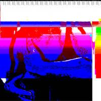digital sunset by praseodym