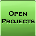 TEST open projects by Krissi001