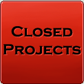 Closed Projects by Krissi001
