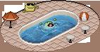 091 drowning