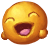Happy Emote (updated version) by Krissi001