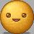 Happymote3